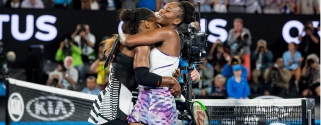 2017_womensfinal 3