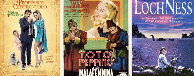 natale-cinema