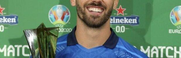 NEWS. Forza Italia!